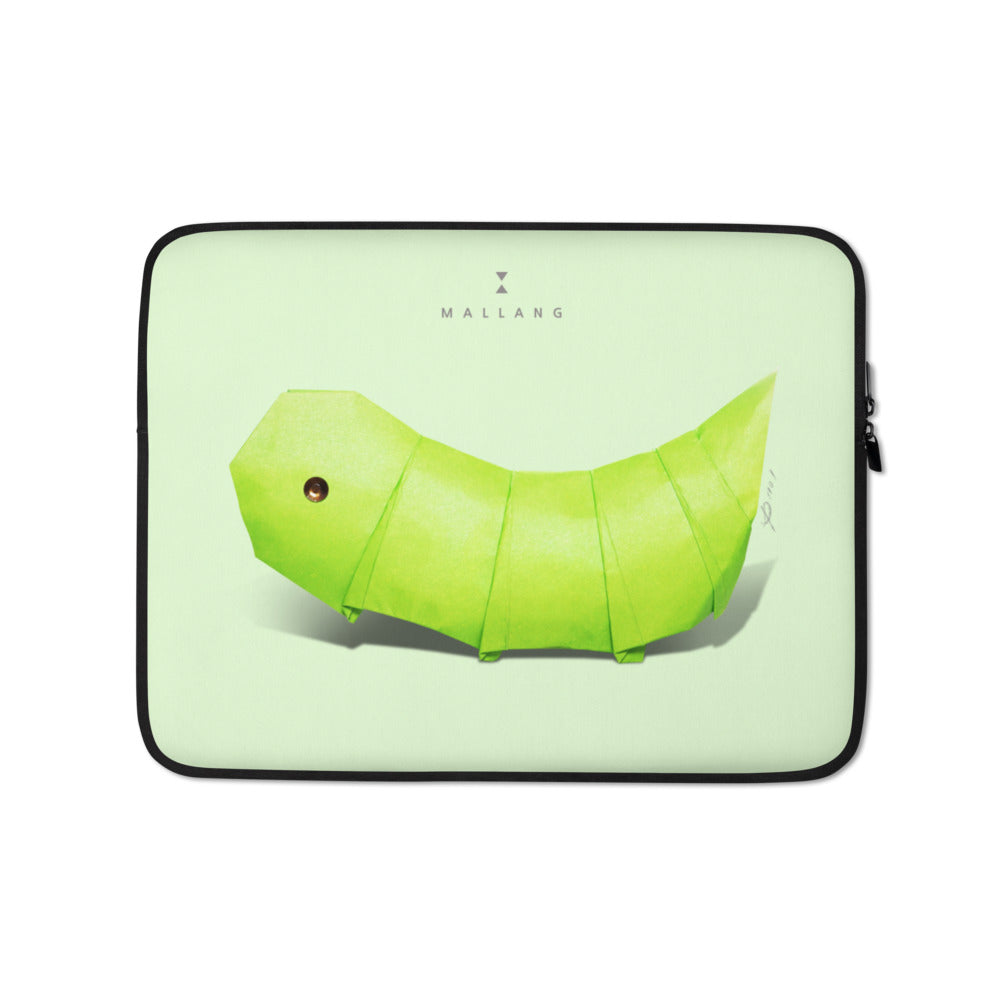 Largie Laptop Sleeve