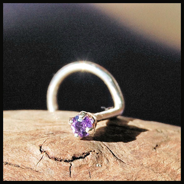 products/2mm_faceted_amethyst_LIGHTER_in_sterling_silver_3.jpg