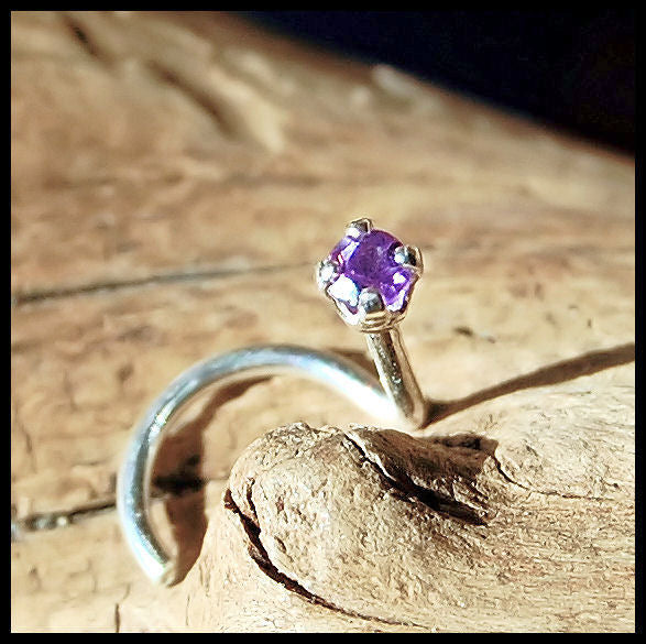 products/2mm_faceted_amethyst_LIGHTER_in_sterling_silver_4.jpg