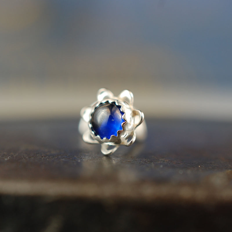 products/4mm_Sapphire_Flower_stud_5.jpg