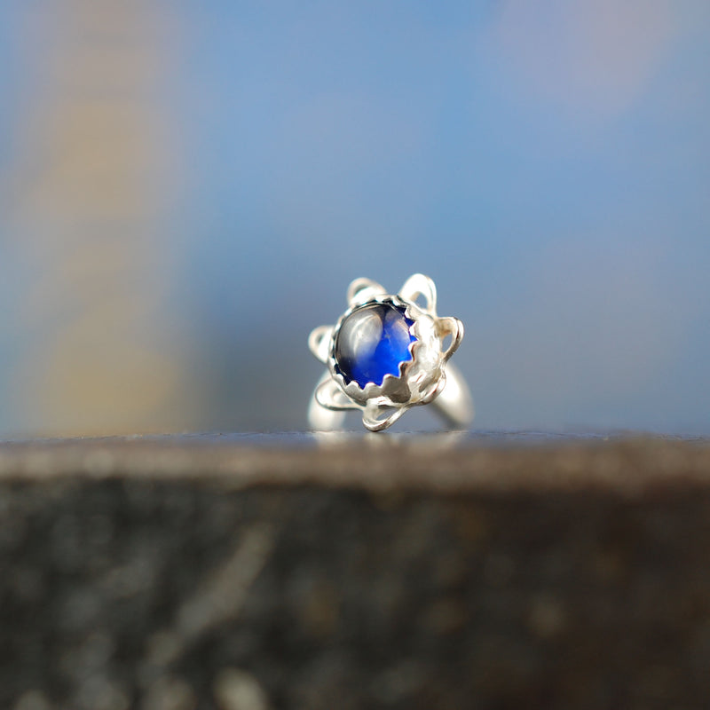 products/4mm_Sapphire_Flower_stud_6.jpg