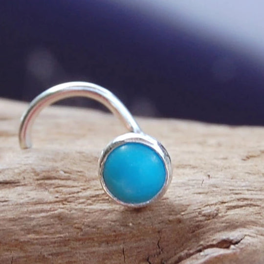 products/4mm_turquoise_stud_straight_bezel_3.jpg