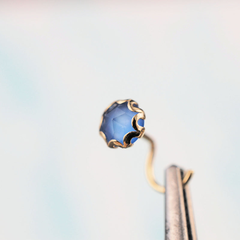 products/5mm_blue_RC_chalcedony_gold_2.jpg