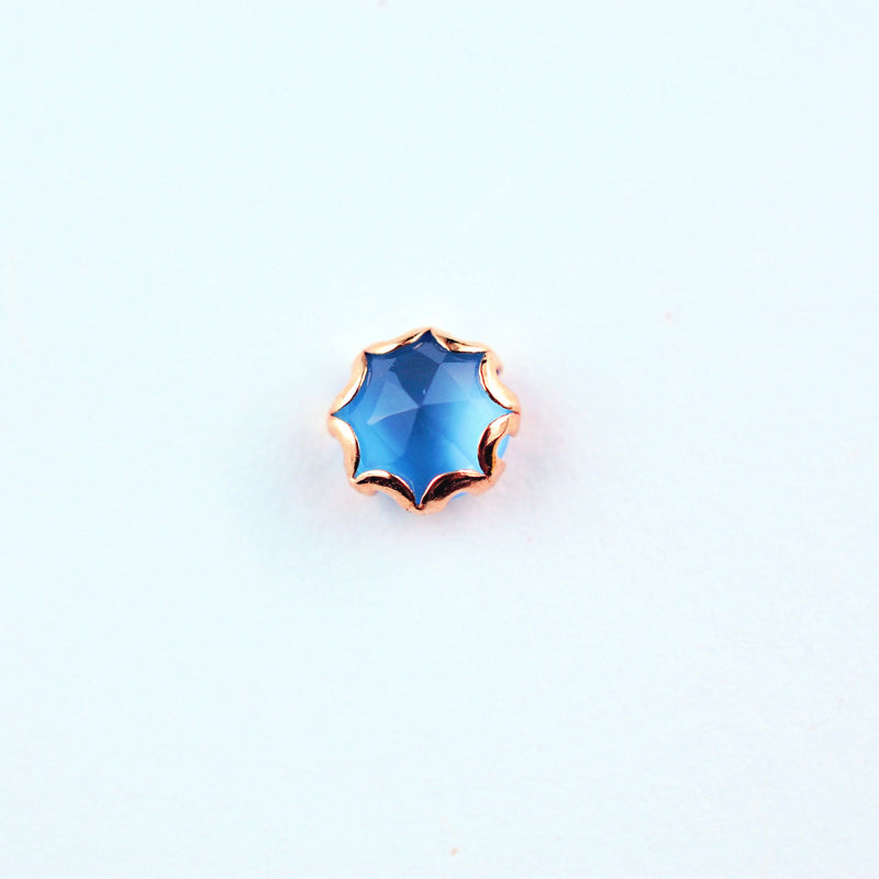 products/5mm_blue_RC_chalcedony_gold_4.jpg