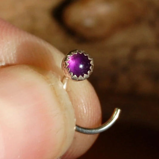 products/Amethyst_Nose_Stud_in_Serrated_Bezel_2.jpg