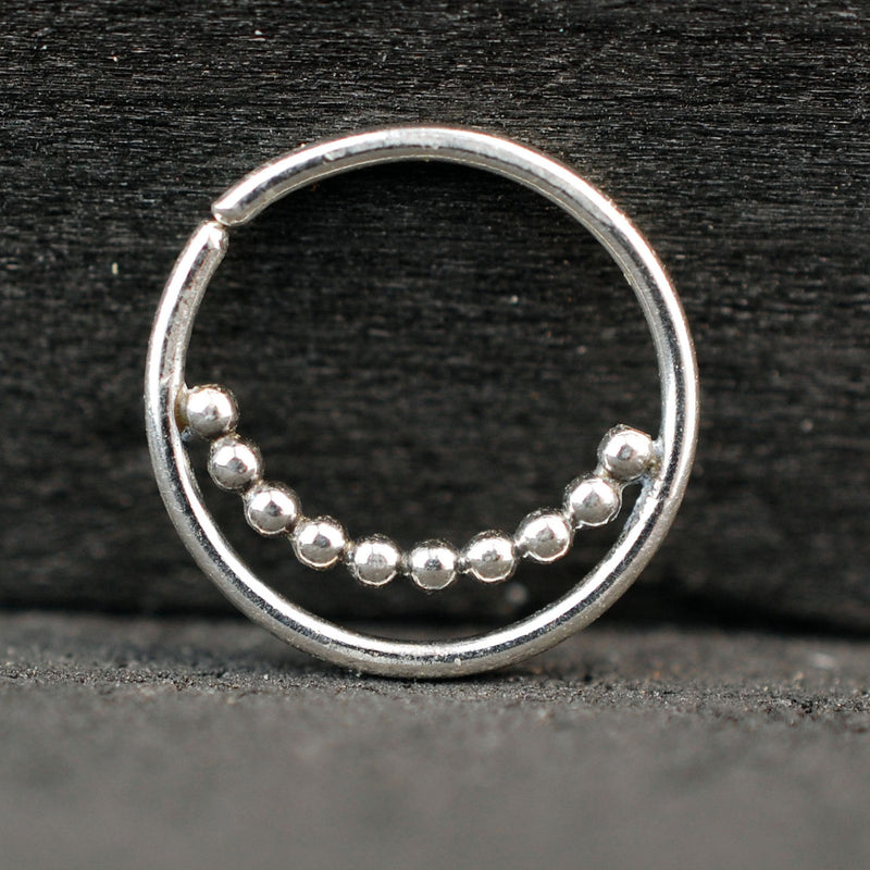 products/Beaded_silver_septum_2_smaller_square.jpg