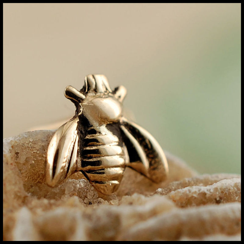 products/Bee_Stud_Gold_6B.jpg