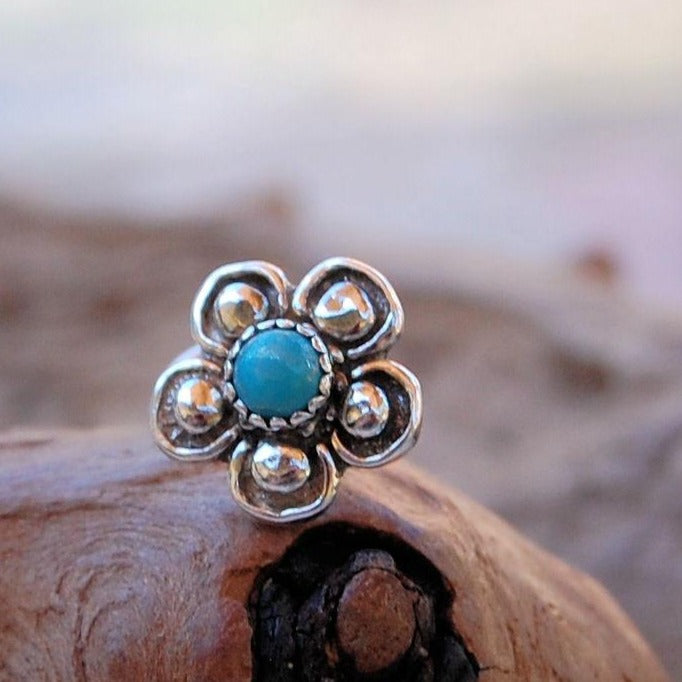 products/Bold_Turquoise_flower_1B.jpg