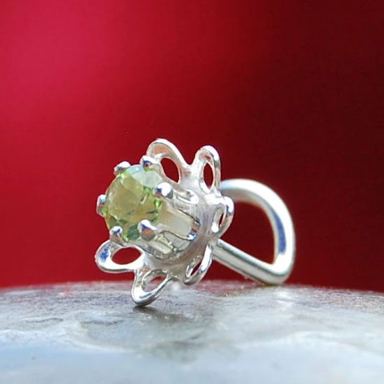 products/Claw_Flower_DS_3mm_peridot_1B.jpg