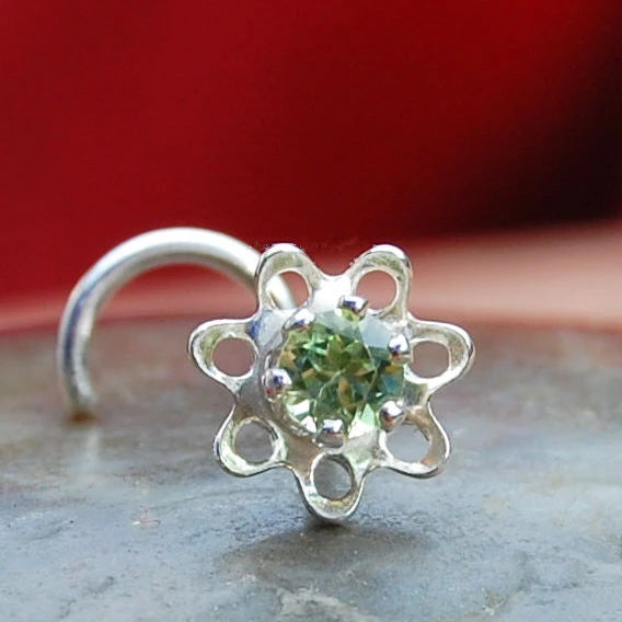products/Claw_Flower_DS_3mm_peridot_5B.jpg