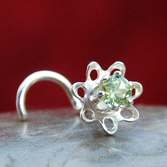 products/Claw_Flower_DS_3mm_peridot_7B.jpg