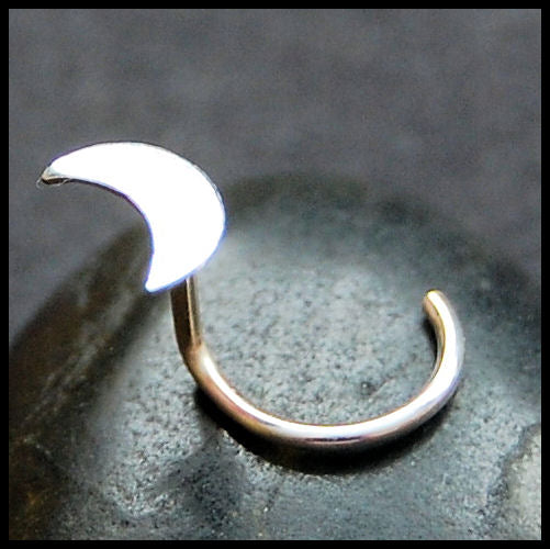 products/Crescent_Moon_Sterling_2.jpg
