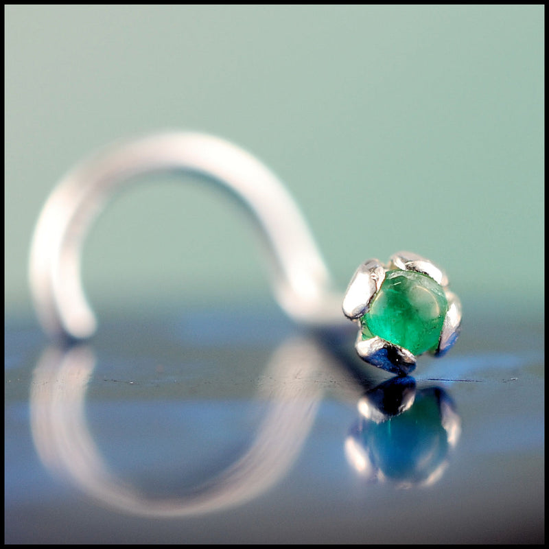 products/Emerald_in_2mm_4B.jpg