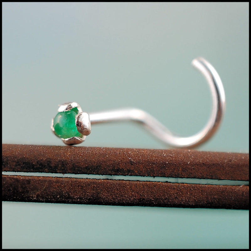 products/Emerald_in_2mm_5B.jpg