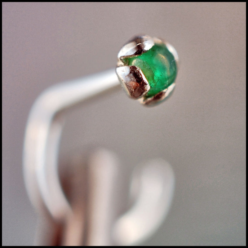 products/Emerald_in_2mm_6B.jpg