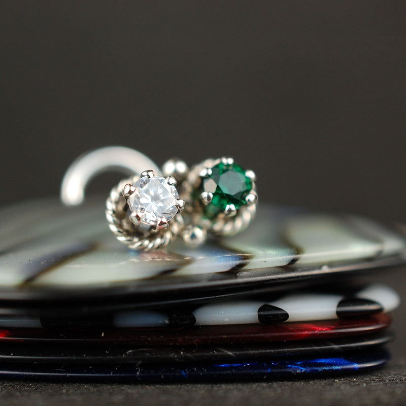 products/Holiday_Bling_green_1.jpg