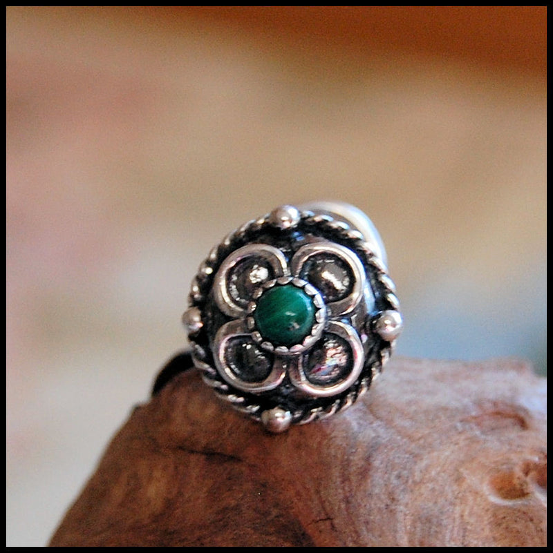 products/Malachite_medieval_3B.jpg