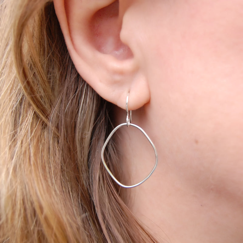 products/Medium_organic_bubbles_earrings_3.jpg