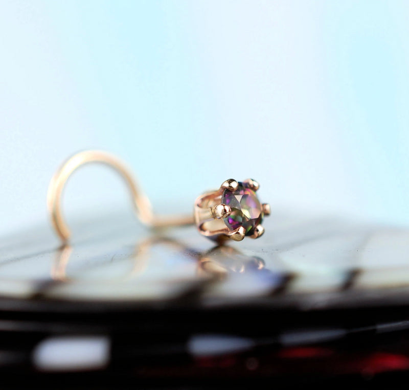 products/Mystic_topaz_in_gold_3mm_1.jpg