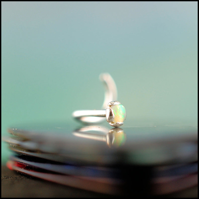 products/Opal_2mm_in_silver_2B.jpg