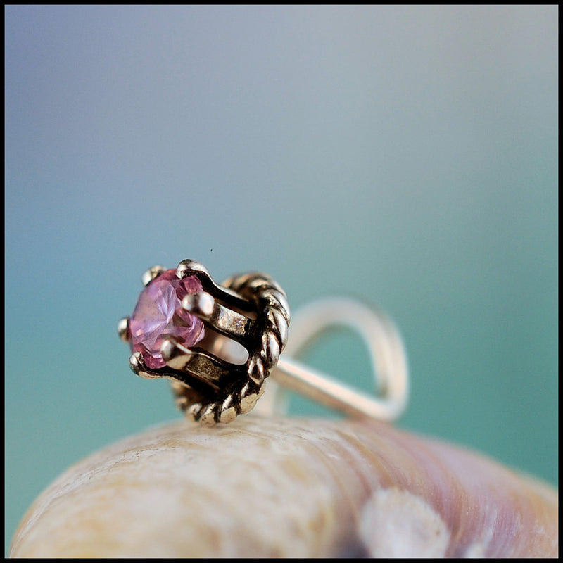 products/Pink_Zircon_Roped_4B.jpg