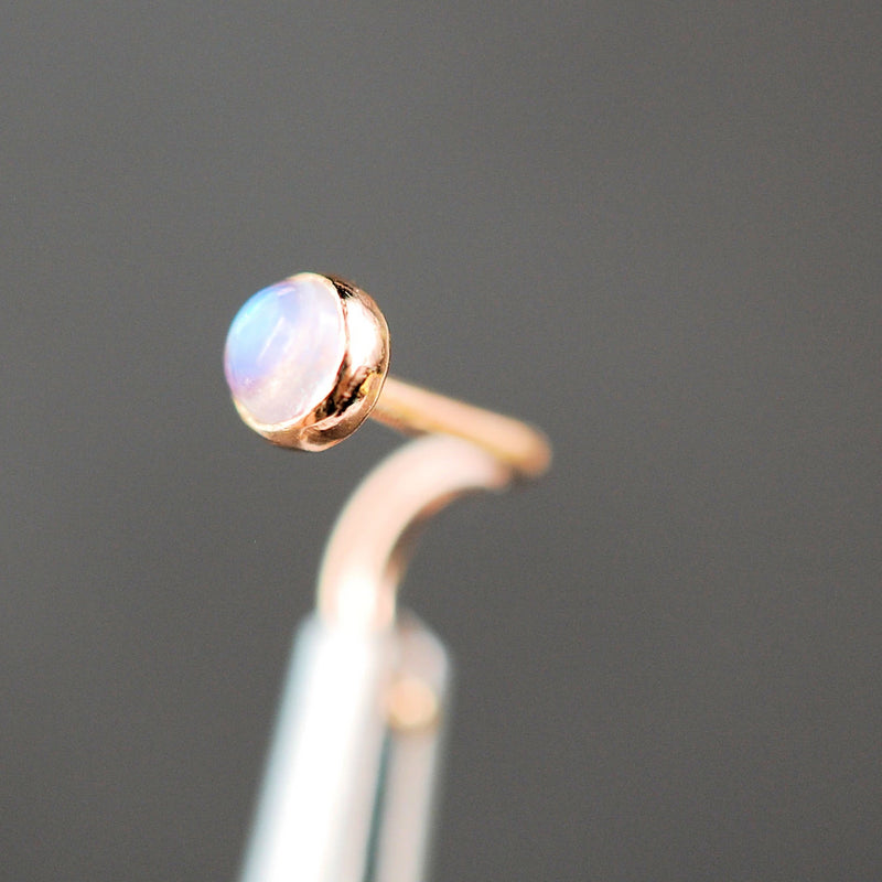 products/RG_R_moonstone_3mm_4.jpg