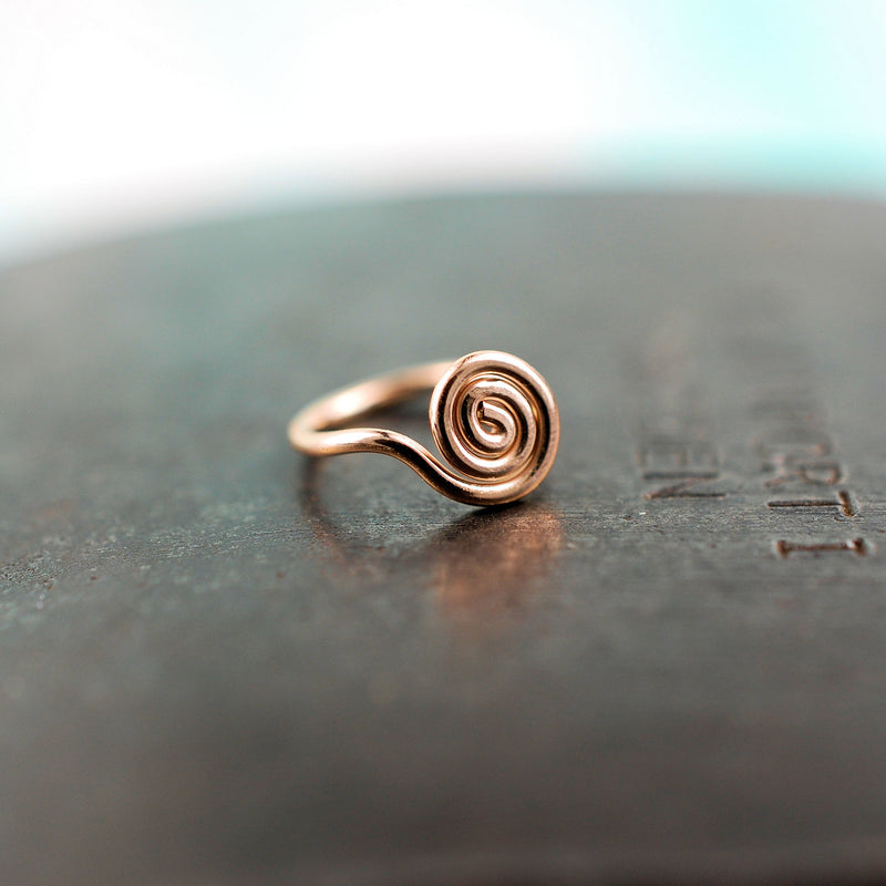 products/RG_large_spiral_ring_2.jpg