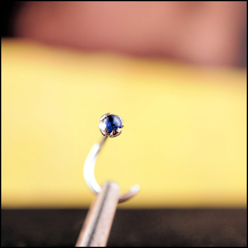 products/Sapphire_Cab_2mm_silver_3B.jpg