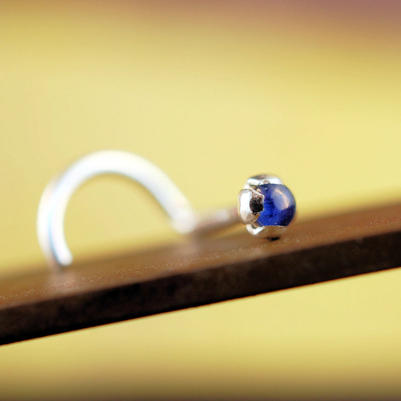 products/Sapphire_Cab_2mm_silver_4B.jpg