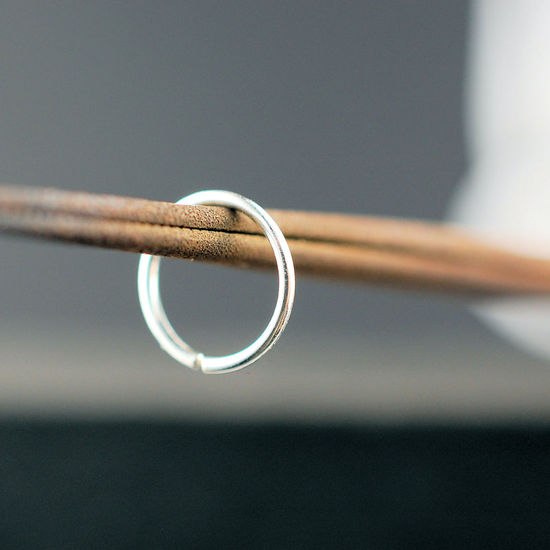 products/Silver_Nose_Ring_Hoop_2.jpg
