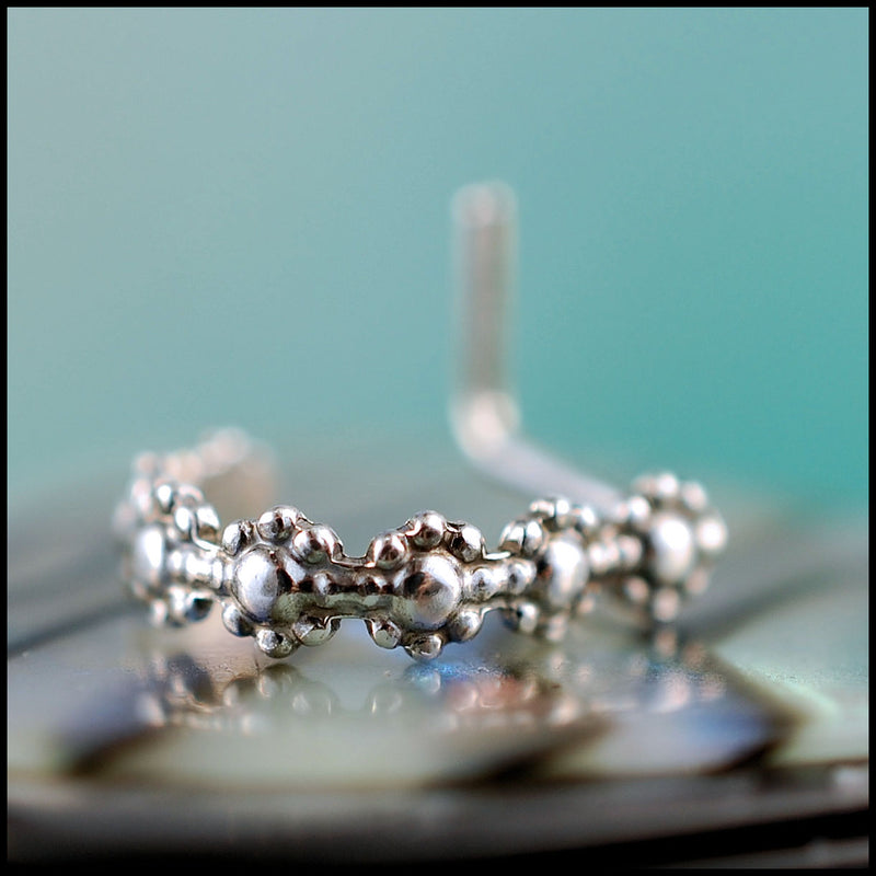 products/Silver_Patterned_Cuff_Nose_Ring_3B.jpg