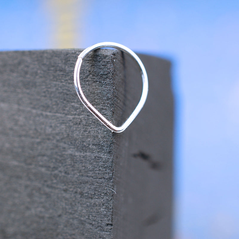 products/Silver_V_Septum_1.jpg