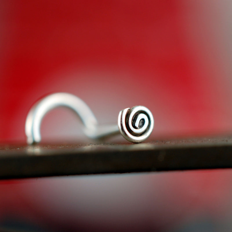 products/Silver_spiral_in_mini_3.jpg