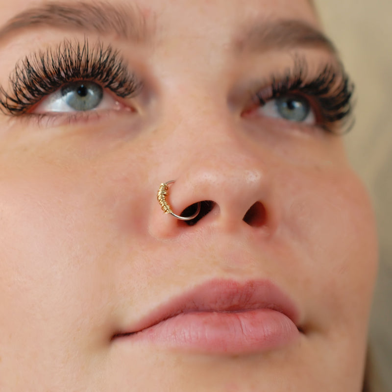 products/Tangled_Gold_Septum_Nose_Ring_Ashli_2.jpg