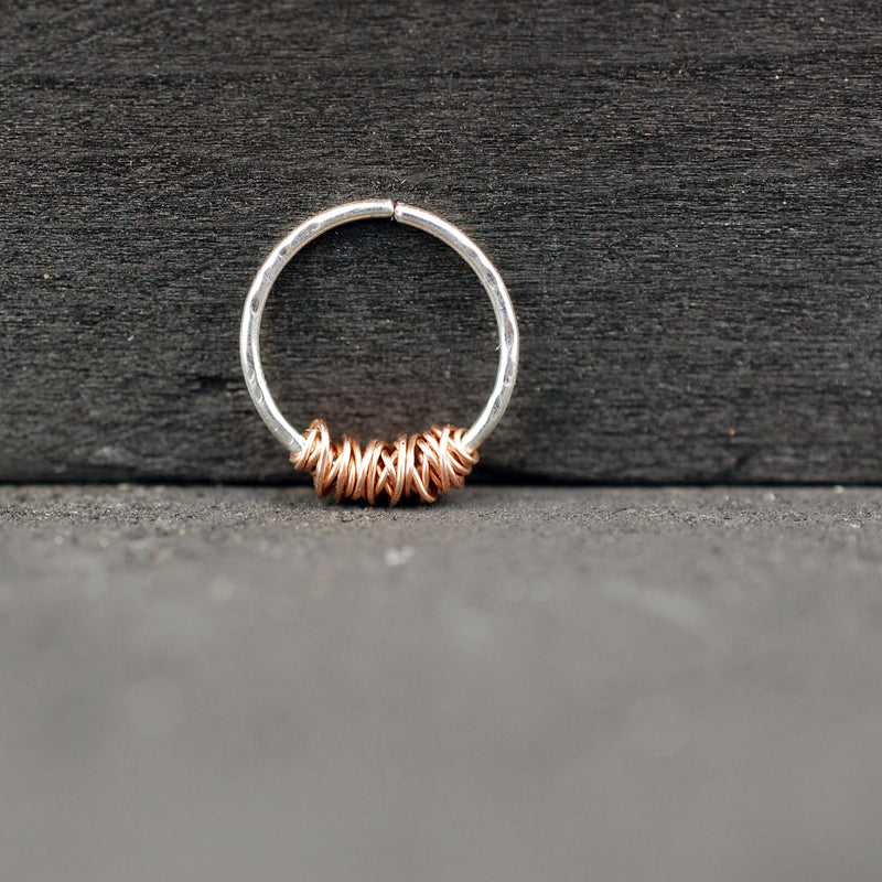 products/Tangled_RG_septum_2.jpg