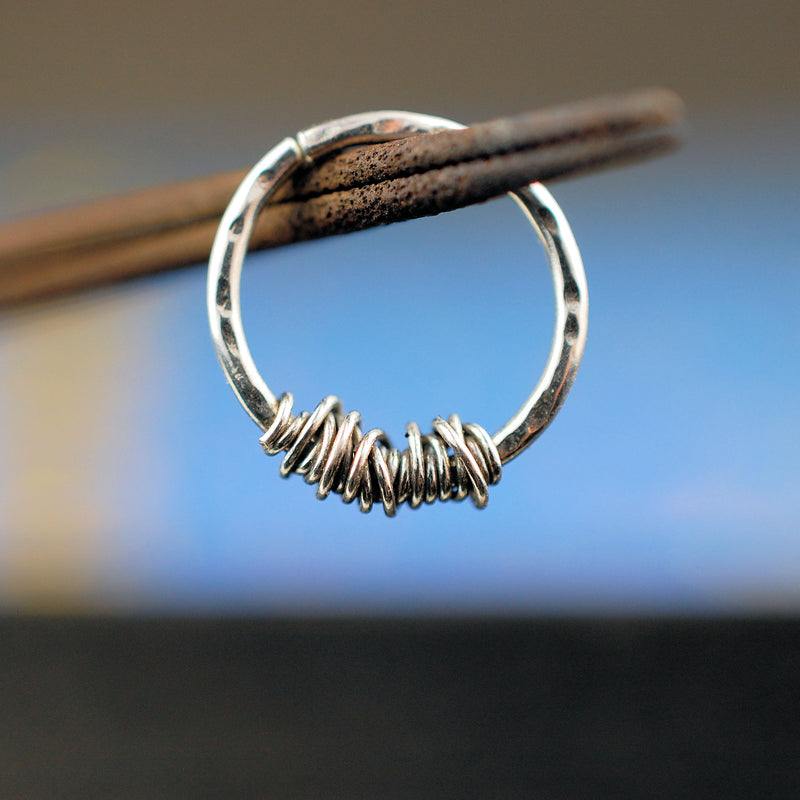 products/Tangled_Silver_Septum_3_aacd2451-9b14-4f40-a517-d2e684342115.jpg