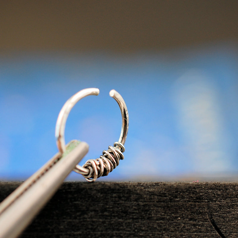products/Tangled_Silver_Septum_5.jpg