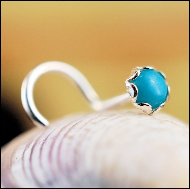 products/Turquoise_3mm_in_Filigree_3B.jpg