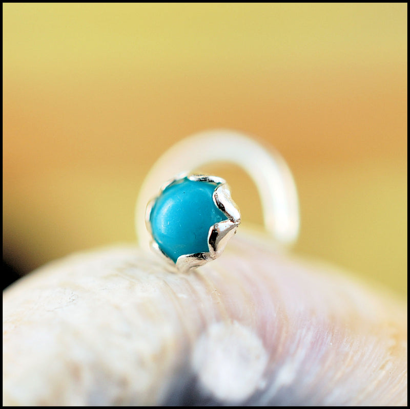 products/Turquoise_3mm_in_Filigree_4B.jpg