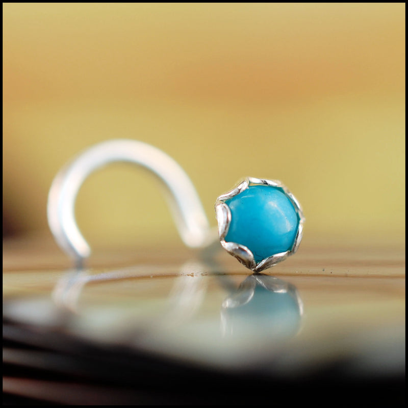 products/Turquoise_3mm_in_Filigree_5B.jpg