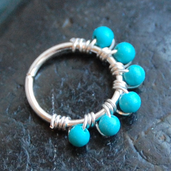 products/Turquoise_Wire_Wrapped_Ring_4.jpg