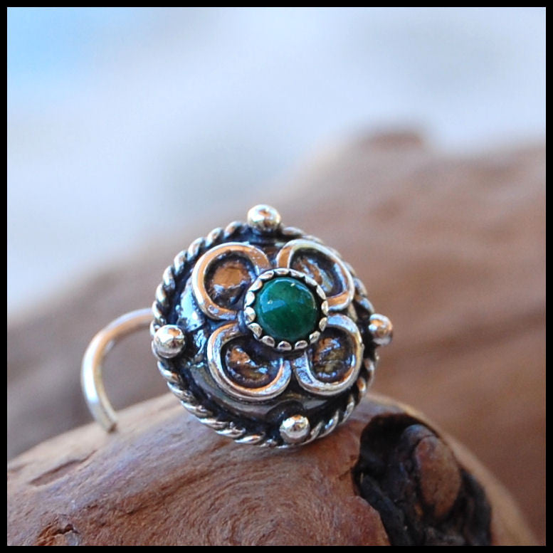 products/celtic_with_malachite_1B.jpg