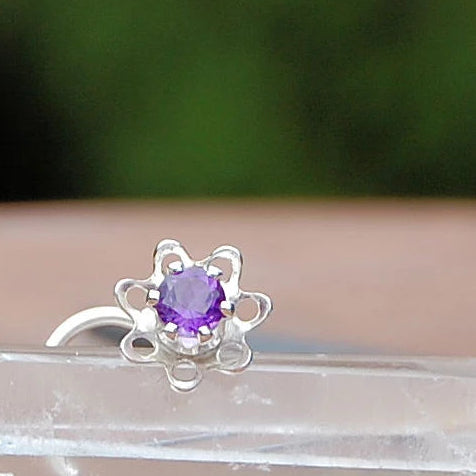 products/claw_flower_amethyst_4B.jpg