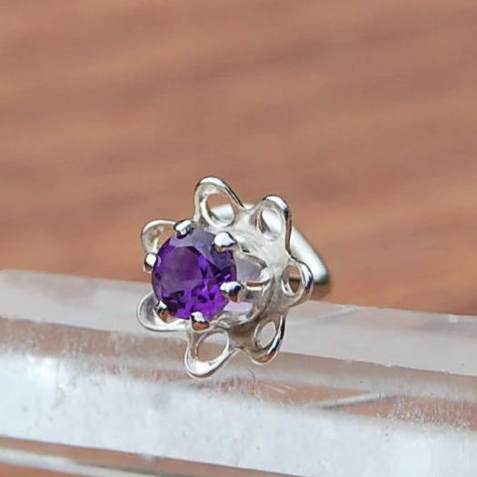products/claw_flower_amethyst_7B.jpg
