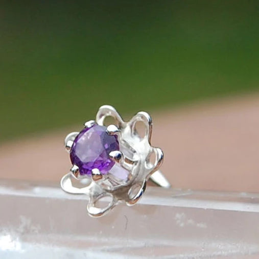 products/claw_flower_amethyst_8B.jpg