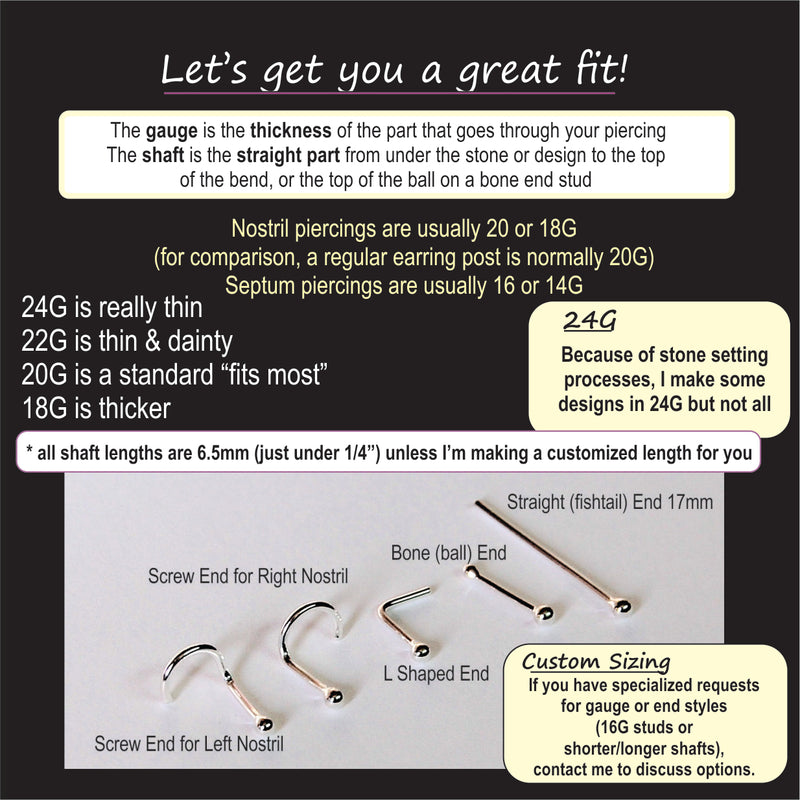 products/how-to-fit-nose-stud-or-ring_e52a3a3a-862f-4b53-a8a5-61c2731e1288.jpg