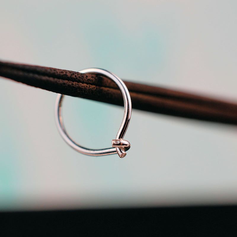 products/latched_silver_hoop_1.jpg