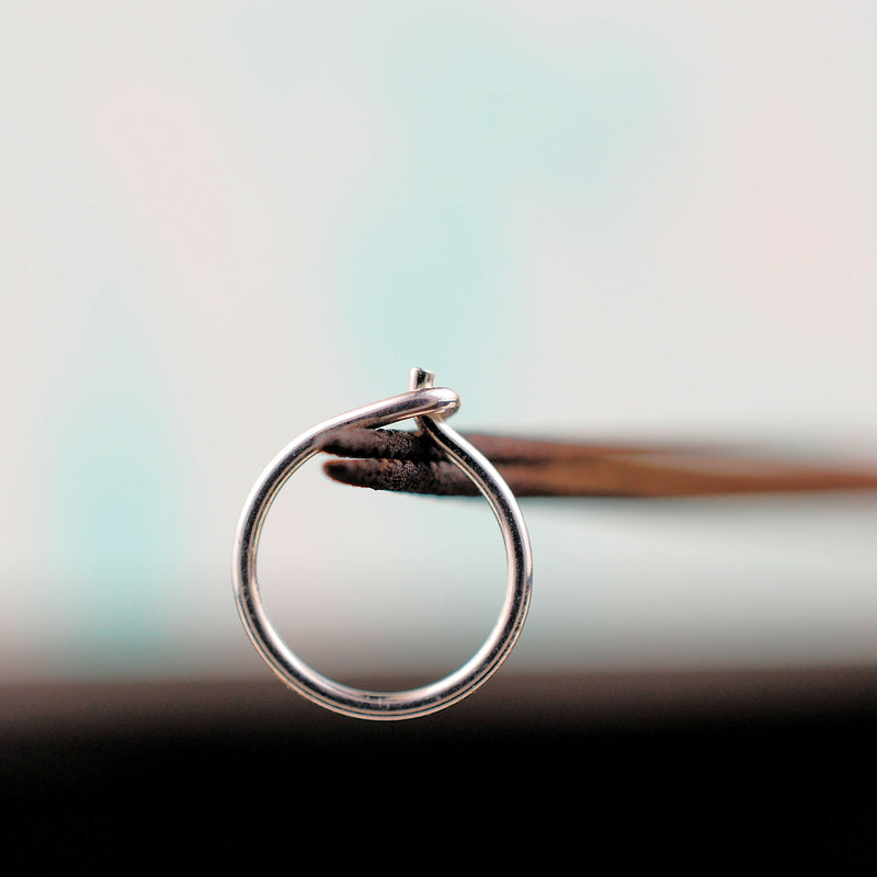 products/latched_silver_hoop_again_2.jpg