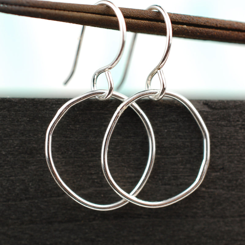 products/small_organic_bubbles_earrings_1.jpg