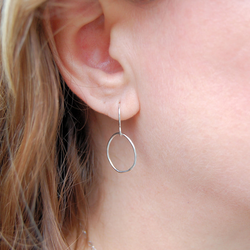 products/small_organic_bubbles_earrings_3.jpg